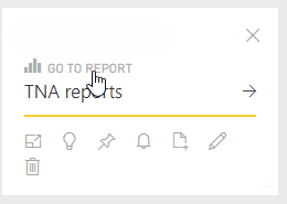 Go to report