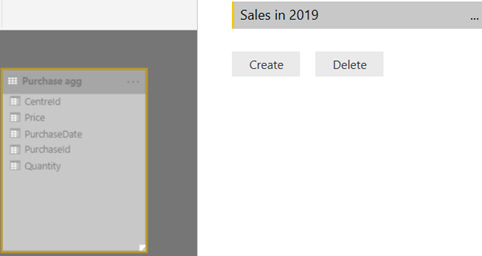 Power BI RLS