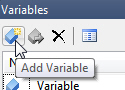 Adding a variable